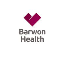 barwon-health